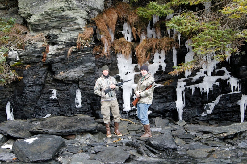 httpswww.outdoorlife.comsitesoutdoorlife.comfilesimport2014importImage2012photo100132157917_152.jpg