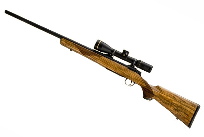 cooper arms m52 classic