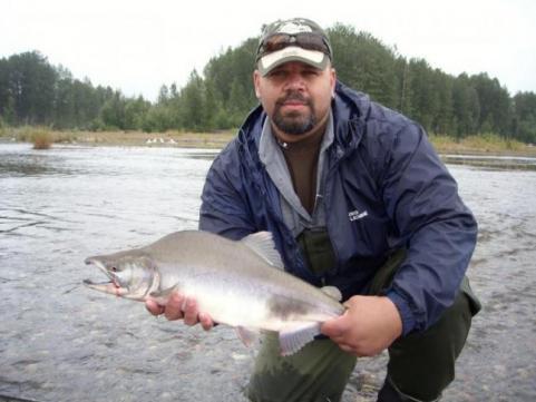 httpswww.outdoorlife.comsitesoutdoorlife.comfilesimport2014importImage2010photo100132157912_Gregs_Montana_Creek_Pink.jpg