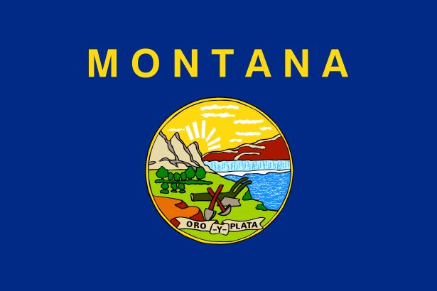 """Montana"