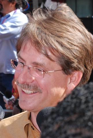Jeff Foxworthy Donates 1,000 Acres to Land Trust