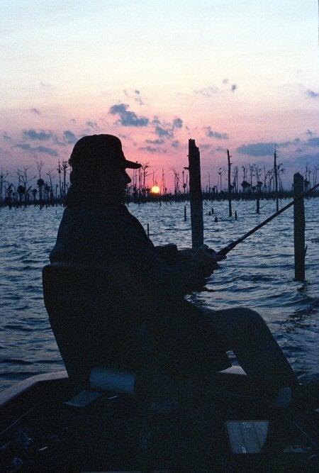 httpswww.outdoorlife.comsitesoutdoorlife.comfilesimport2014importImage2009photo3Lake_Fork_Res._Tex_0.jpg