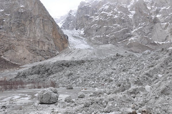 httpswww.outdoorlife.comsitesoutdoorlife.comfilesimport2013images20121214_Siachen_Glacier_Avalanche.jpg