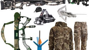 The 2019 Bowhunting Gift Guide