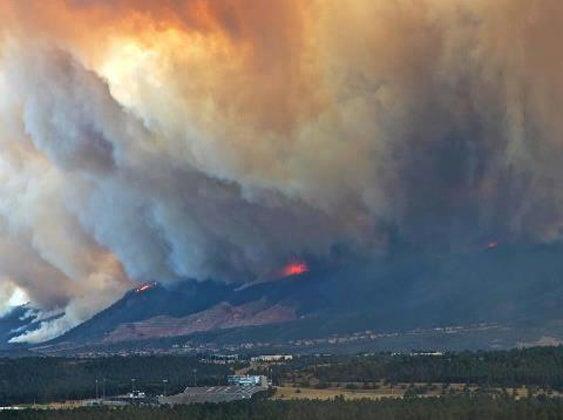 httpswww.outdoorlife.comsitesoutdoorlife.comfilesimport2013images20121210a_Colorado_Wildfire.jpg