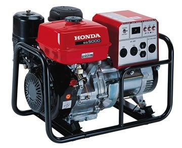 Do You Really Need a Generator?