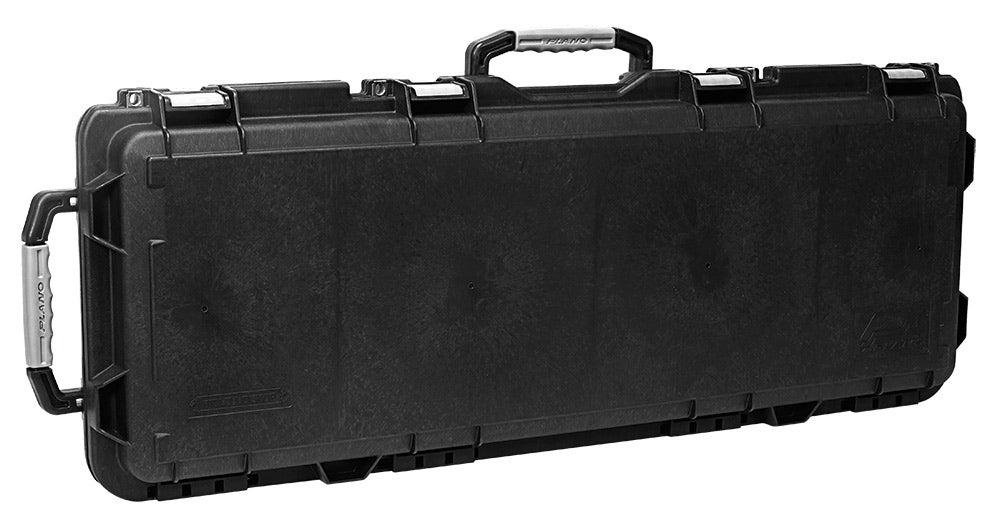 Plano Field Locker Hard Bow Case