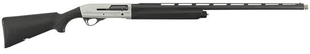 httpswww.outdoorlife.comsitesoutdoorlife.comfilesimport2014importImage2013photo10013215792013shotgun_04.jpg