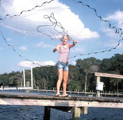 httpswww.outdoorlife.comsitesoutdoorlife.comfilesimport2014importImage2008legacyoutdoorlifecast_net_16a.jpg