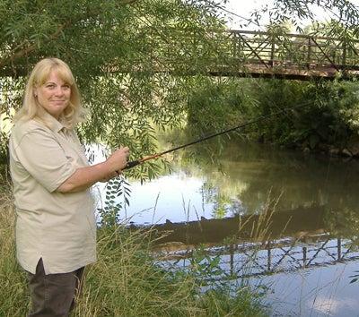 httpswww.outdoorlife.comsitesoutdoorlife.comfilesimport2014importImage2008legacyoutdoorlifeol25_2009_ann_evans.jpg