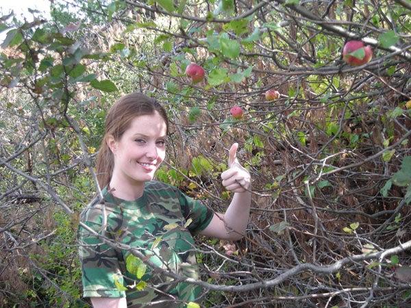 httpswww.outdoorlife.comsitesoutdoorlife.comfilesimport2014importImage2009photo7DSCN0556.JPG