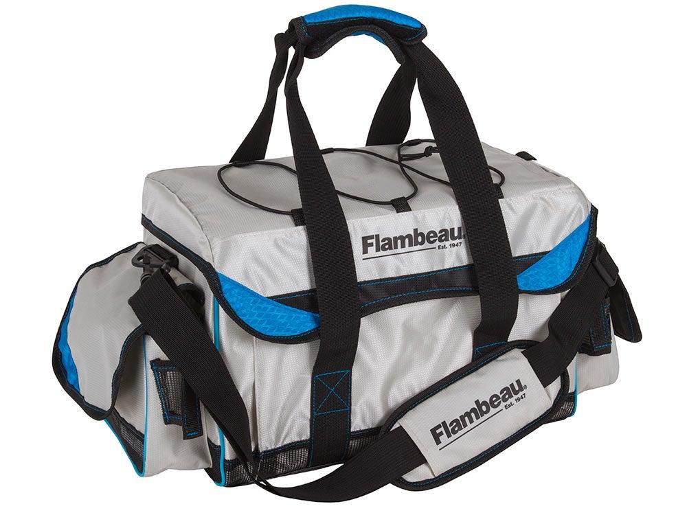 Flambeau Coastal Series 5000 Tackle Bag
