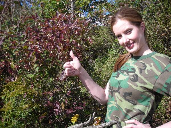 httpswww.outdoorlife.comsitesoutdoorlife.comfilesimport2014importImage2009photo7DSCN0561.JPG