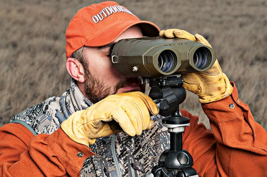 Hunting Gear: How to Get the Most Out of Your Rangefinder