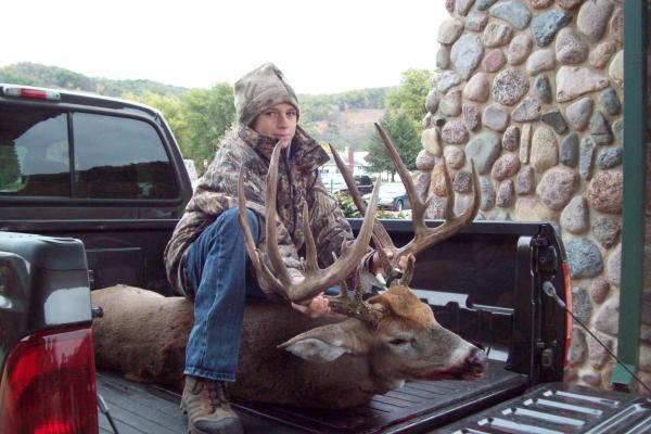 httpswww.outdoorlife.comsitesoutdoorlife.comfilesimport2014importImage2009photo6Williams_Deer_1.jpg