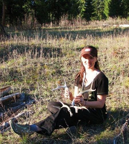 httpswww.outdoorlife.comsitesoutdoorlife.comfilesimport2013images201102angiet18_0.jpg