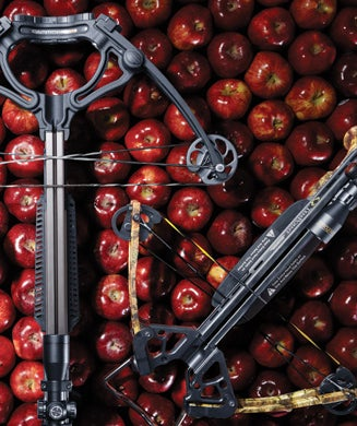 Best Crossbows: OL Reviews and Ranks 7 New Crossbows for 2013