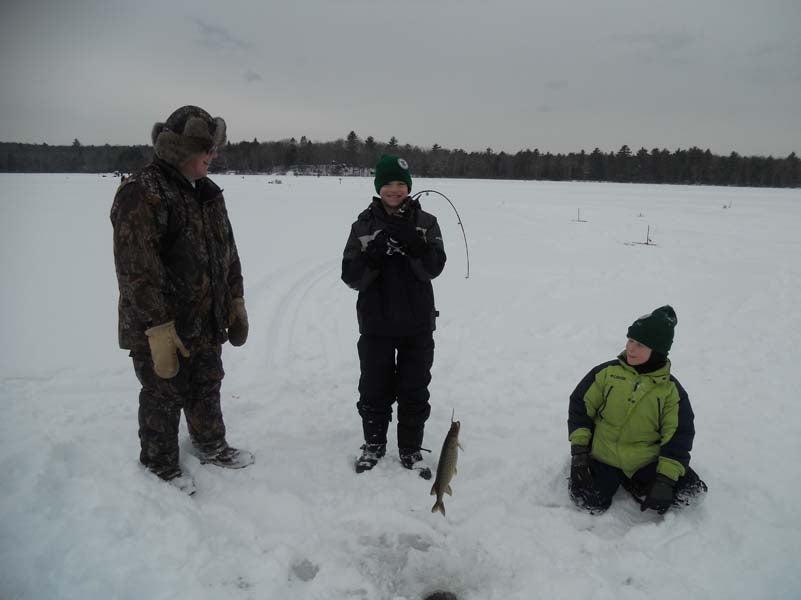 httpswww.outdoorlife.comsitesoutdoorlife.comfilesimport2014importImage2011photo6NY_icefishing_15.jpg