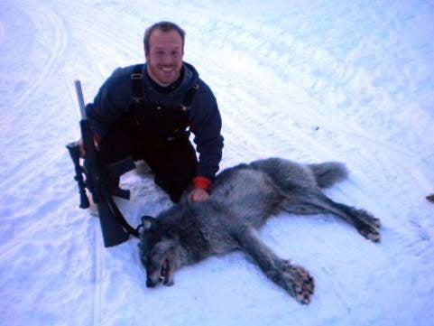 httpswww.outdoorlife.comsitesoutdoorlife.comfilesimport2013images20110413_Wolf_024_0.JPG