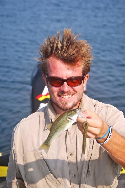 httpswww.outdoorlife.comsitesoutdoorlife.comfilesimport2013images20101212_32.jpg