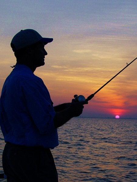 httpswww.outdoorlife.comsitesoutdoorlife.comfilesimport2014importImage2009photo3Sabine_Lake_Tex_0.jpg