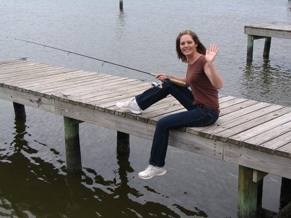 httpswww.outdoorlife.comsitesoutdoorlife.comfilesimport2014importImage2010photo100132157911_Dock_Fishing_in_Seabrook_TX.jpg