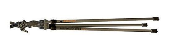 Primos Trigger Stick Gen3