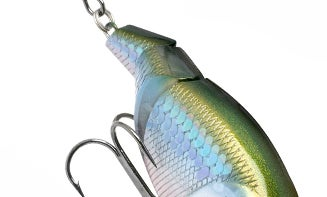 The Best New Fishing Gear and Tackle From ICAST 2011