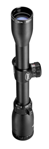 httpswww.outdoorlife.comsitesoutdoorlife.comfilesimport2014importImage2010photo30010Optics2010_Scope04.jpg