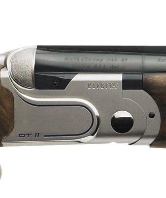 Best Shotguns: The 9 Greatest Shotguns Made Today