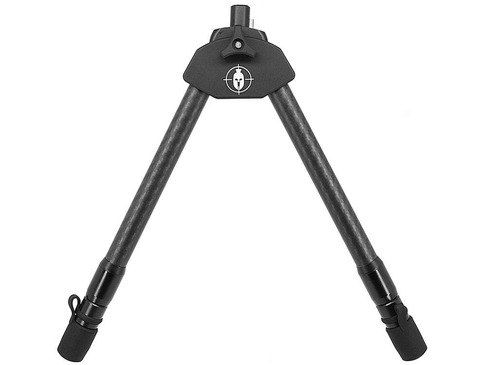 Spartan Precision Javelin Bipod