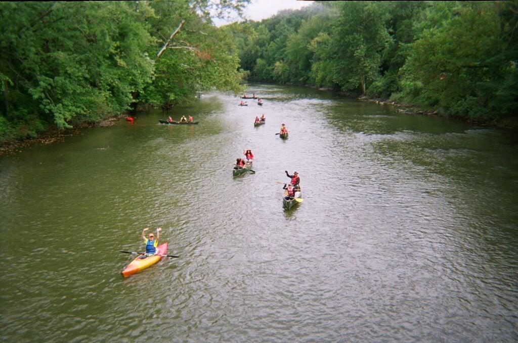 httpswww.outdoorlife.comsitesoutdoorlife.comfilesimport2014importImage2010photo300106._PA-Tom_Osborne.JPG