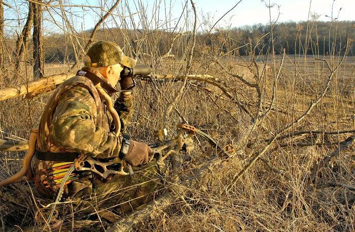 httpswww.outdoorlife.comsitesoutdoorlife.comfilesimport2014importImage2009photo76_Field_Edge_Ground_Blind.JPG_0.jpg