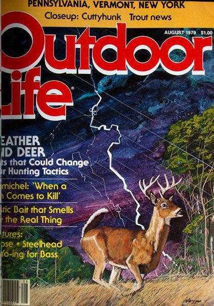 httpswww.outdoorlife.comsitesoutdoorlife.comfilesimport2014importImage2011photo10013215791979_Aug.jpg