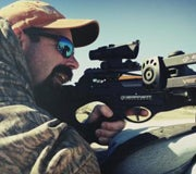 How to Find the Right Crossbow For Your Hunting Scenario