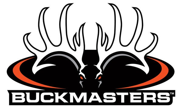 Buckmasters lawsuit