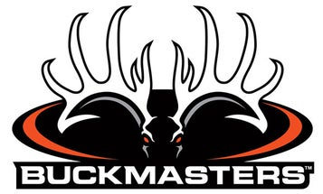 State of Alabama Files Suit Against Buckmasters