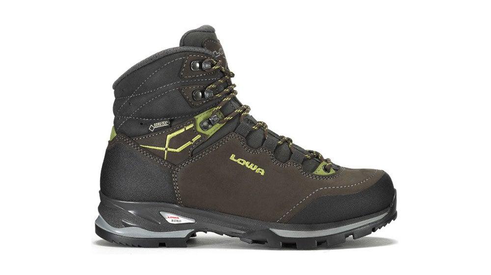 LOWA Lady Light GTX Trekking Boots