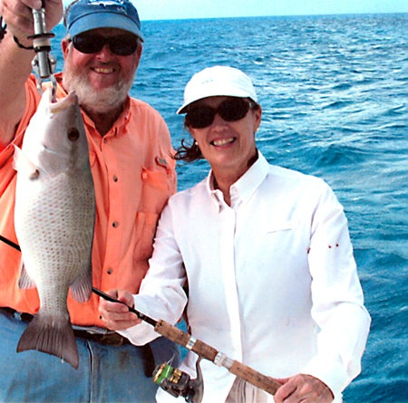 httpswww.outdoorlife.comsitesoutdoorlife.comfilesimport2014importImage2010photo1001313406grey_snapper_-_35839.jpg