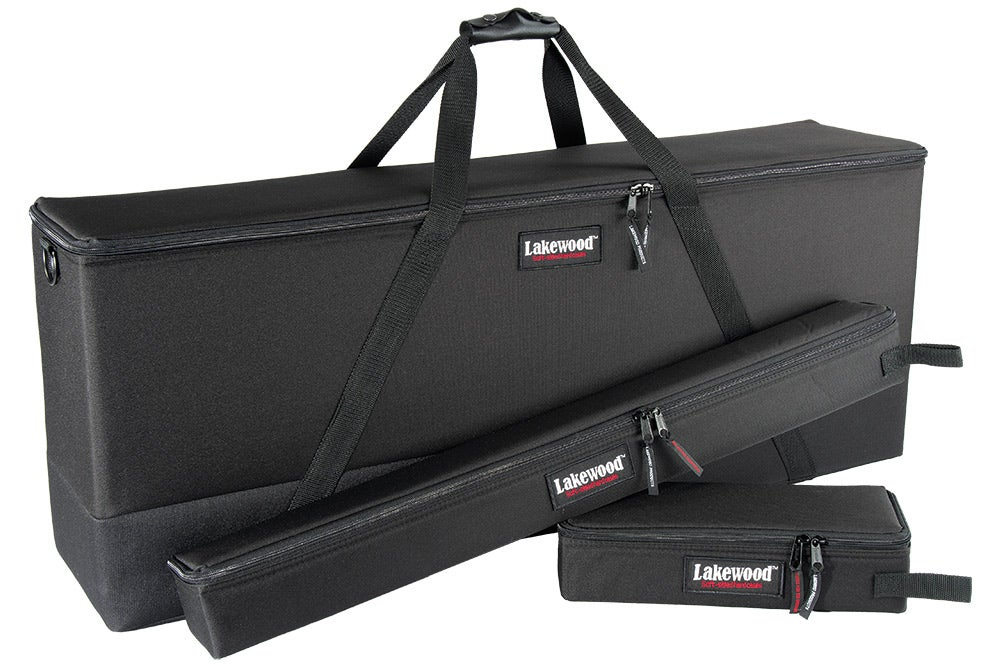 Lakewood Products Bow Hunting Case
