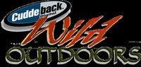 httpswww.outdoorlife.comsitesoutdoorlife.comfilesimport2013images201101Wild_Outdoors_0.jpg