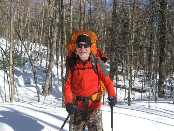 httpswww.outdoorlife.comsitesoutdoorlife.comfilesimport2013images20110318A-Todd_0.jpg
