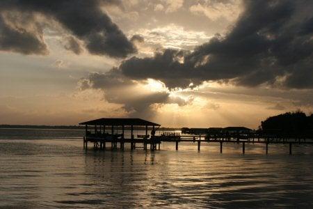 httpswww.outdoorlife.comsitesoutdoorlife.comfilesimport2014importImage2009photo3St._Johns_River_FL_0.jpg