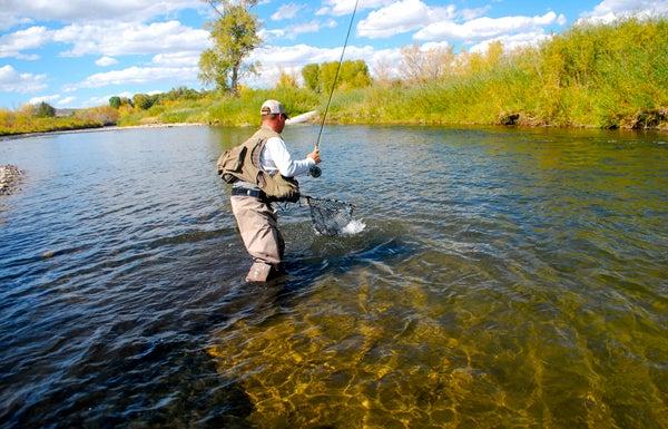 httpswww.outdoorlife.comsitesoutdoorlife.comfilesimport2013images201010slide27_2.jpg