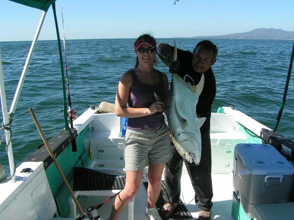 httpswww.outdoorlife.comsitesoutdoorlife.comfilesimport2013images20100723_Fishing_in_Matzalan_Mexico_0.jpg
