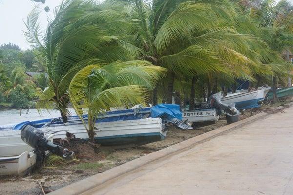 httpswww.outdoorlife.comsitesoutdoorlife.comfilesimport2014importImage2012photo100132157918_Hurricane_Ernesto.jpg