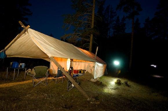 httpswww.outdoorlife.comsitesoutdoorlife.comfilesimport2014importImage2009photo7Montana-22.jpg