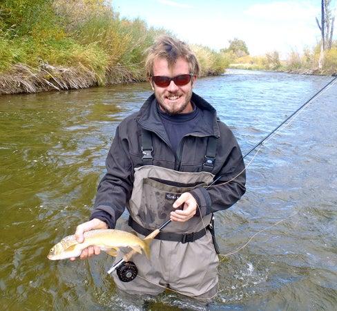 httpswww.outdoorlife.comsitesoutdoorlife.comfilesimport2013images201010slide21a_0.jpg