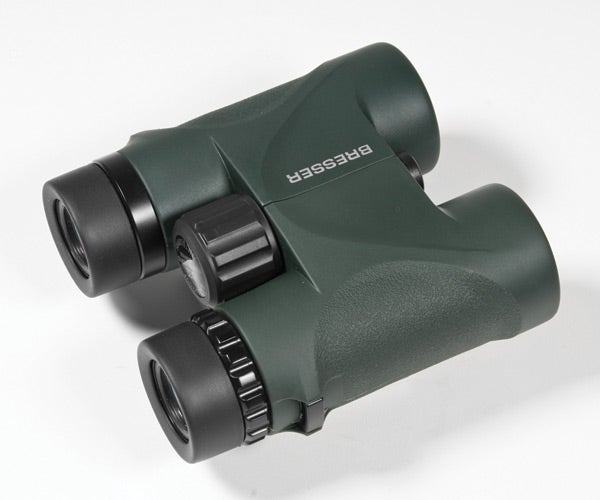 httpswww.outdoorlife.comsitesoutdoorlife.comfilesimport2014importImage2010photo30010Optics2010_Mid03.jpg