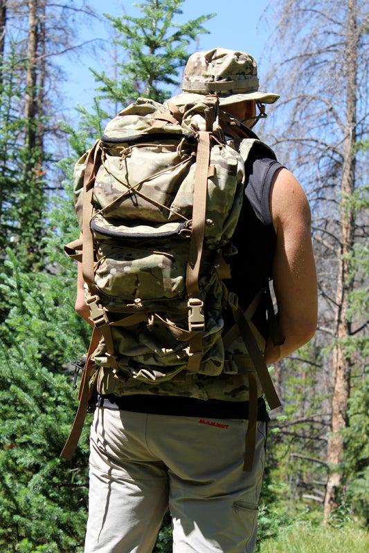 httpswww.outdoorlife.comsitesoutdoorlife.comfilesimport2013images20110819_IMG_2439_0.jpg